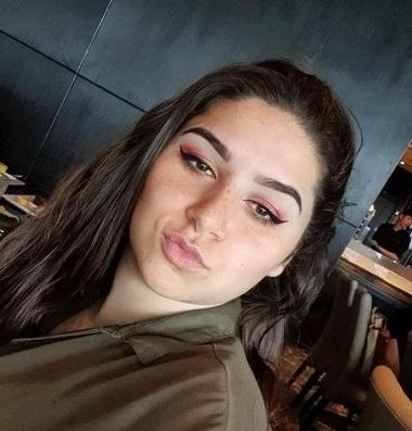 Bianca Paun