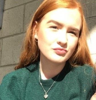 Faith O'Neill