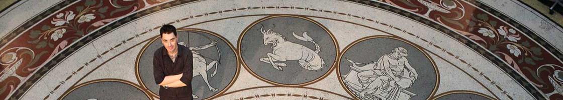 Ancient Classics - Michael Williams - Maynooth University