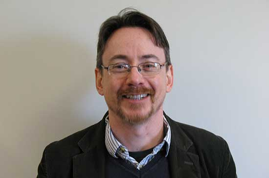 Psychology - Andrew Coogan - Maynooth University