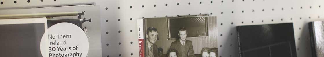 English - Books on Shelf - Maynooth University