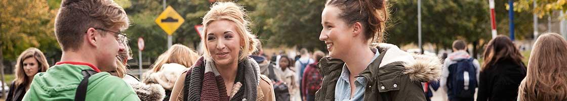 Communications - Students 1120 x 200 3- Maynooth University