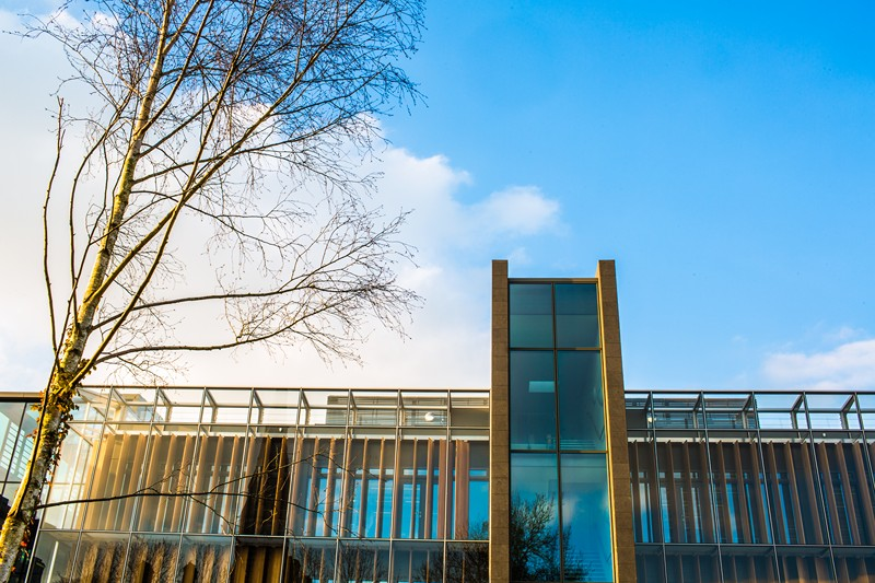 Library - External - Maynooth University (5)
