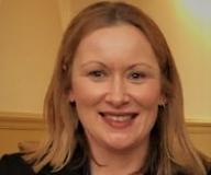 Maria Heneghan