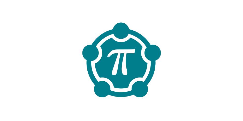 Research Icon - Mathematics, Communications and Computation- Maynooth University