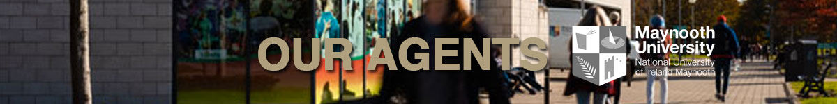 IO_our_agents_single_header