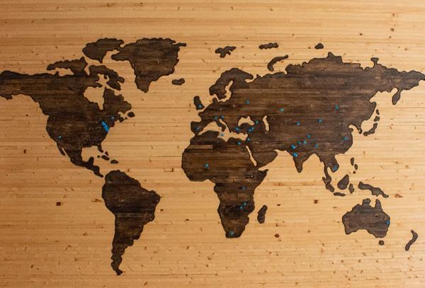 IO_world