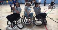 Launchpad_Wheelchair_Basketball
