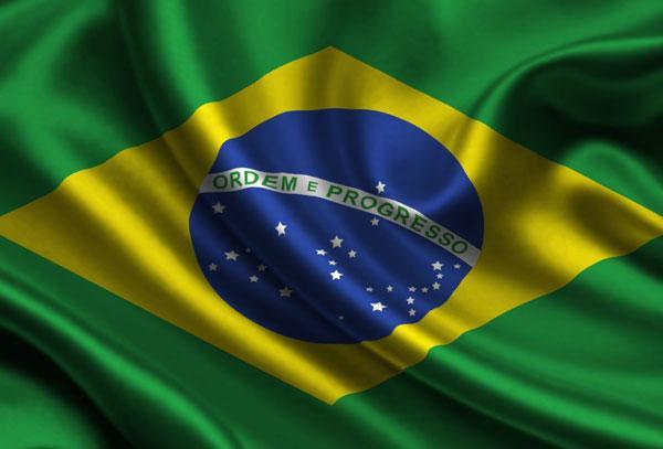 IO_Brazil_flag