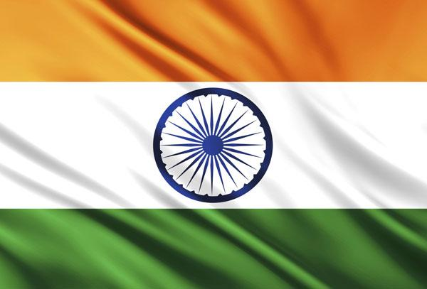 IO_Indian_flag