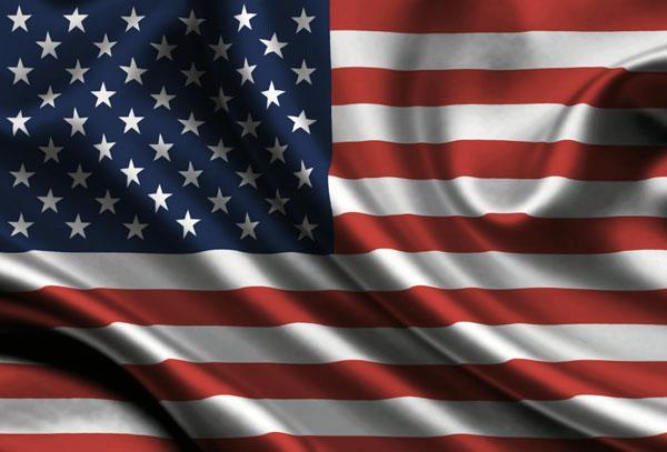 IO_USA_flag