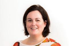 Gemma Lynch Profile Photo