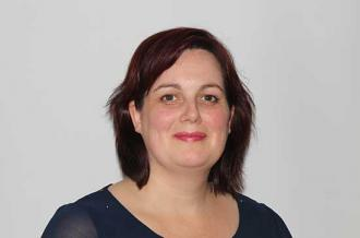 Access Office - Gemma Lynch - Maynooth University