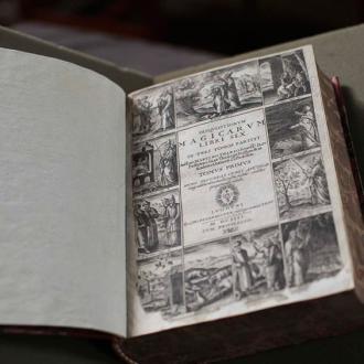 Maynooth University -  History
