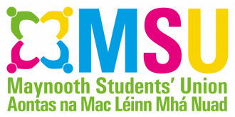 Maynooth Students Union