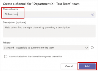 Teams_create a channel_02