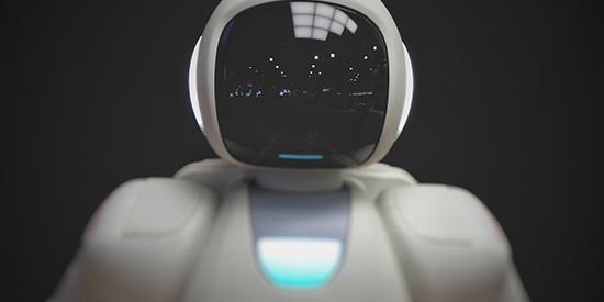 AI - Brainstorm - Maynooth University