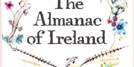 Almanac image