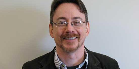 Prof. Andrew Coogan