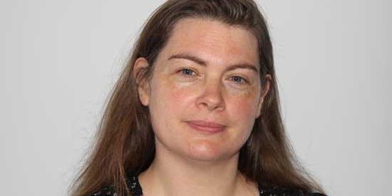 Froebel - Patricia Kennon - Maynooth University