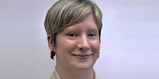 History - Alison Fitzgerald - Maynooth University