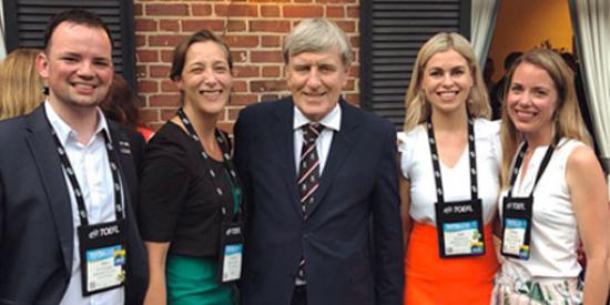 IO_News_2019-NAFSA-Conference-in-Washington,-D.C