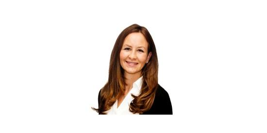 Kate Cullen - School of Business - MU