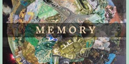 Memory Image