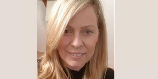 Katriona O'Sullivan profile pic