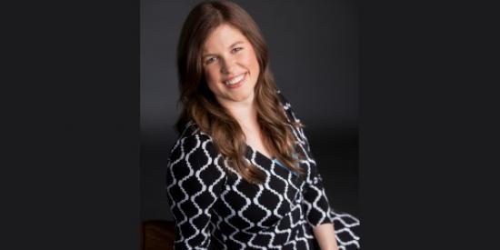 Emma Smith profile pic