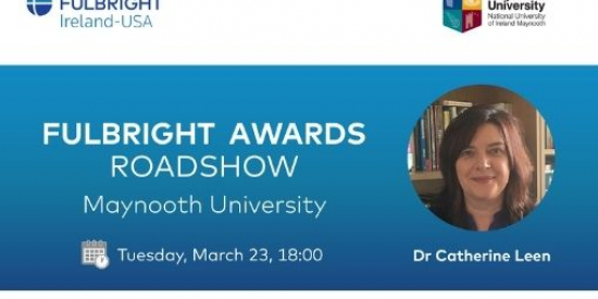 fullbright scholarships
