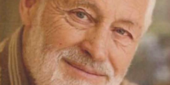 Professor Ivor Browne