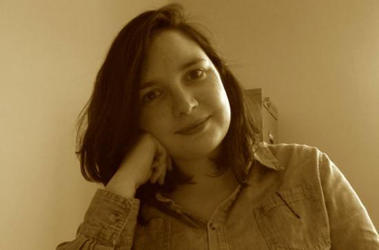 An Foras Feasa - Charlene McGoohan - Maynooth University