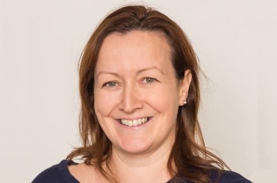 Ann Marie Murray Profile Photo