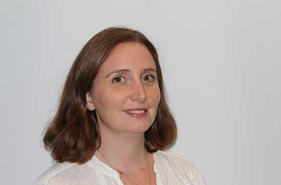 Anthropology - Denise Erdmann - Maynooth University