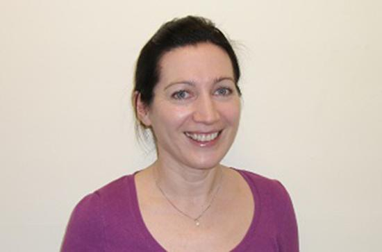 Mathematics and Statistics - Caroline Brophy - Maynooth University