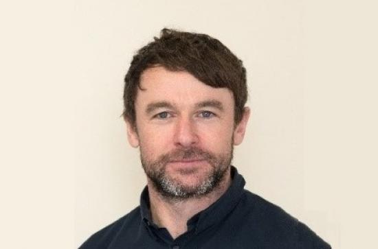 Declan Markey Profile Photo