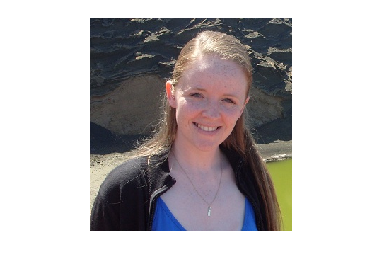 Denise Earle - Graduate Profile; Maynooth University