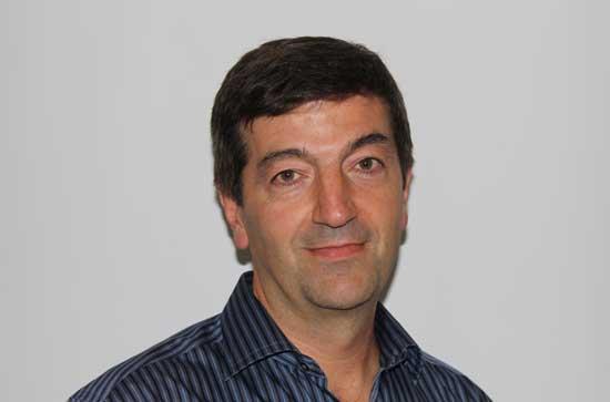 Electronic Engineering - John Maloco - Maynooth University