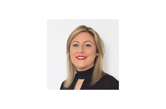 Emma McDermott - Student Services