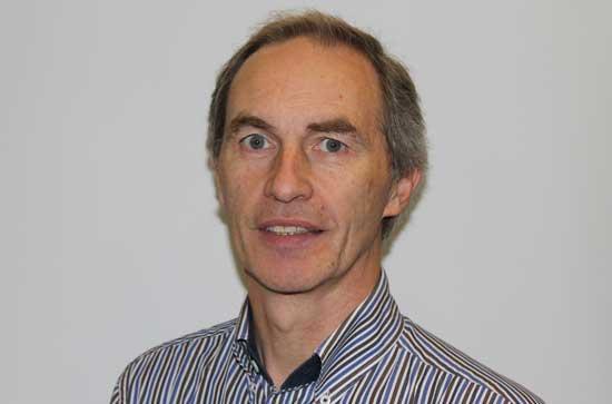 Experimental Physics - Frank Mulligan - Maynooth University
