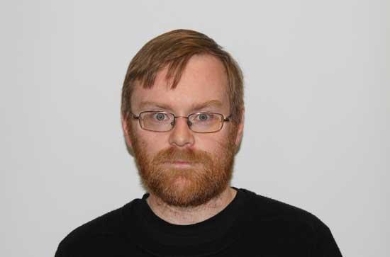 Experimental Physics - Ian McAuley - Maynooth University