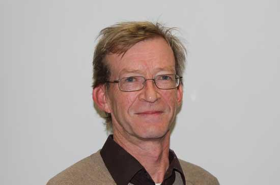Experimental Physics - Michael Cawley - Maynooth University