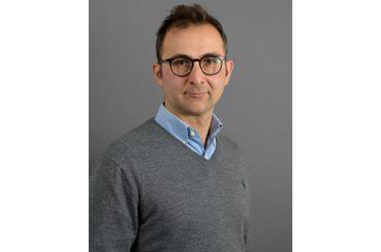 Fabiano Palanetto