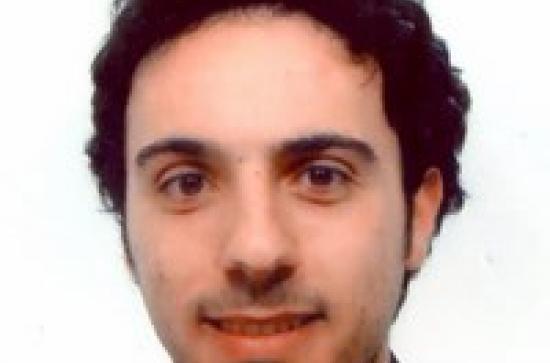 Dr Francesco Fusco