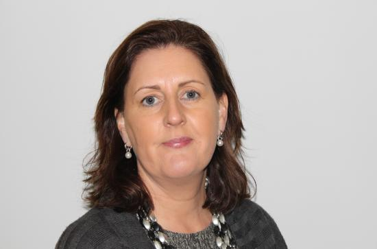 Denise Dunne
