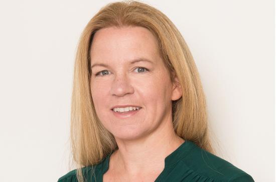 Karen Brady Profile Photo