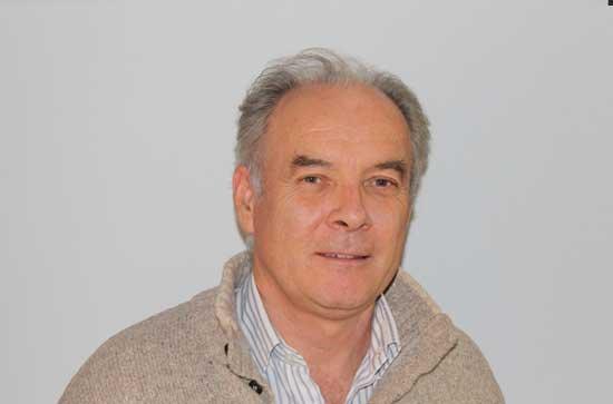 Mathematics and Statistics - David Redmond - Maynooth University