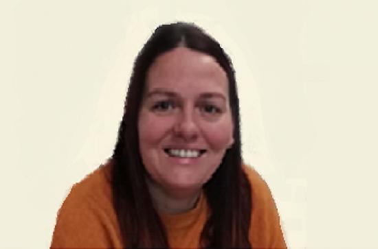 Sandra Collins - Access Office