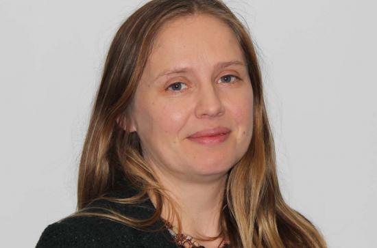 Sociology - Delma Byrne - Maynooth University